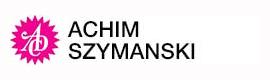 Achim Szymanski - Werbetexter München