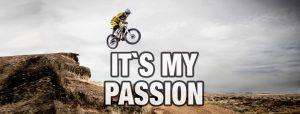 Liebe Lust und Leidenschaft in der Werbung