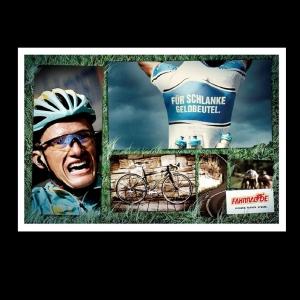 Headlines für Fahrrad.de