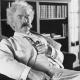 Mark Twains Sprach Analyse der deutschen Sprache