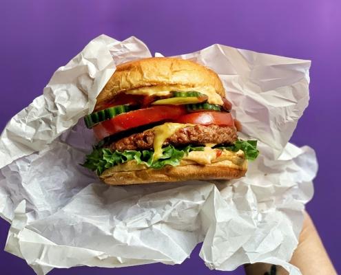 die geheime Corporate Language von McDonald's
