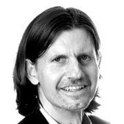 Helmut Huschka